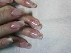 Увидеть foto  маникюр, педикюр , наращивание ногтей ( гель,акрил),ресниц и др, виз, 36943815 в Екатеринбурге