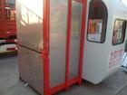 Новое фотографию Разное подъемно-транспортное оборудование 37045908 в Екатеринбурге