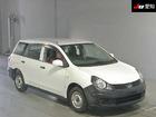 Увидеть изображение Авто на заказ Nissan AD бизнес-универсал 37047776 в Екатеринбурге