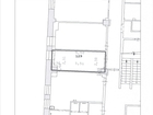 Смотреть изображение Коммерческая недвижимость Продам офисное помещение 37048173 в Екатеринбурге