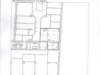 Свежее фото Коммерческая недвижимость Продам офисное помещение 37048184 в Екатеринбурге