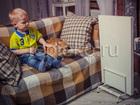 Просмотреть foto  Кварцевый обогреватель современный источник тепла 37056414 в Екатеринбурге