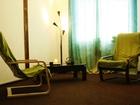 Новое изображение Коммерческая недвижимость Аренда залов, КАБИНЕТ «ЛЕС» (вместимость до 12 человек) – 15 кв, м, стоимость от 350 р/час, 37067571 в Екатеринбурге