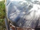 Фото в Авто Аварийные авто авто пострадало после дтп: крыша, капот, в Екатеринбурге 65000