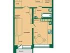 Фотография в Недвижимость Аренда жилья Сдам комфортную, современную, удобную однокомнатную в Екатеринбурге 45000