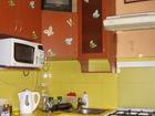 Фото в Недвижимость Аренда жилья Сдам двухкомнатную квартиру срочно   15 тысяч в Екатеринбурге 0