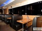 Свежее фото  Мебель для кафе,баров,ресторанов 37241682 в Екатеринбурге