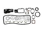 Новое foto Спецтехника Комплекты прокладок для двигателей Камминз (Cummins) 37266313 в Екатеринбурге