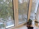 Фото в Недвижимость Аренда жилья Сдам комнату только семье на длительный срок в Екатеринбурге 10000
