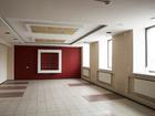 Уникальное изображение Коммерческая недвижимость Сдам помещение свободного назначения 140 кв, м в Екатеринбурге 37354473 в Екатеринбурге