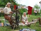 Свежее foto Поиск партнеров по бизнесу Ищу партнёра с автодомом для развития сельского туризма 37391936 в Екатеринбурге