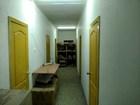 Скачать бесплатно фотографию Коммерческая недвижимость Сдам в аренду тёплый склад-офис 37458182 в Екатеринбурге