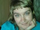 Увидеть фото Массаж Детский массаж, Парафин, Электрофорез, Инъекции Мед, образование, Опыт 12 лет 37507174 в Екатеринбурге