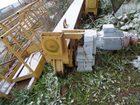 Свежее фотографию Кран Продаётся кран мостовой двухбалочный, электрический общего назначения КМ, 20/5, 34,5, ЗК-УЗ, 37612718 в Екатеринбурге