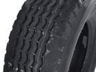 Изображение в Авто Шины Продам грузовые шины 385/65 R22. 5 Taitong в Екатеринбурге 15000