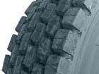 Фото в Авто Шины Продам грузовые карьерные шины 12. 00R20 в Екатеринбурге 12600