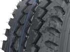 Изображение в Авто Шины Продам грузовые карьерные шины 9. 00R20 Taitong в Екатеринбурге 12100