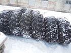 Изображение в   530/70 R21 ВИ-3=5000₽  400/85/533=4000р в Екатеринбурге 3000