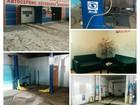 Фото в Авто Автосервис, ремонт Автодом предлагает широкий комплекс услуг в Екатеринбурге 100