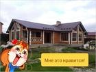 Уникальное foto  рубленные конструкции 37772452 в Екатеринбурге