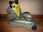 Фотография в Одежда и обувь, аксессуары Спортивная обувь Продаю горнолыжные мужские ботинки HEAD. в Екатеринбурге 8000