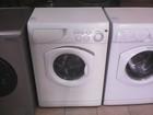 Просмотреть foto Холодильники стиральные машины в зачет 37945460 в Екатеринбурге