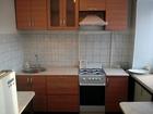 Изображение в Недвижимость Аренда жилья Сдается 1-комнатная квартира 32 м2 на длительный в Екатеринбурге 12000