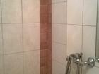 Фотография в Недвижимость Аренда жилья срочно сдается просторная теплая 2х комнатная в Екатеринбурге 16000