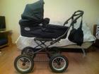 Скачать фото Детские коляски Коляска Inglesina 38357754 в Екатеринбурге