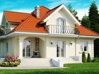 Смотреть фотографию Ремонт, отделка Проектирование и дизайн интерьера 38504505 в Екатеринбурге