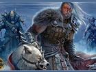 Свежее foto Игры Викинги война кланов 38577185 в Владивостоке