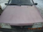 Фото в Авто Продажа авто с пробегом торг при осмотре в Екатеринбурге 27000