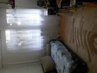 Новое фотографию  Комната в 3х комнатной квартире 38616621 в Екатеринбурге