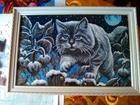 Увидеть foto Разное картины бисером 38656871 в Екатеринбурге