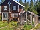 Изображение в Недвижимость Сады Продается садовый участок 12 соток по Серовскому в Екатеринбурге 850000