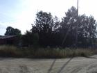 Скачать бесплатно изображение Загородные дома Дом на большом участке 18 соток в уникальном месте 38665873 в Екатеринбурге