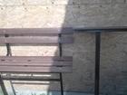Фотография в   комплекты на металлической основе полимерной в Сысерти 0