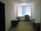 Фотография в   Офис сдается на длительный срок. Есть мебель. в Екатеринбурге 15000