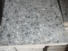 Изображение в   Плитка Бетонно-мозаичная плита с мраморной в Екатеринбурге 100