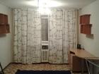 Свежее foto Комнаты Комната 18 кв, м. 39009336 в Екатеринбурге