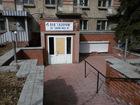 Фото в Недвижимость Коммерческая недвижимость Сдаются в аренду помещения в цокольном этаже в Екатеринбурге 73425