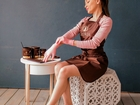 Скачать бесплатно фото Косметические услуги Шугаринг /сахарная эпиляция 39249532 в Екатеринбурге