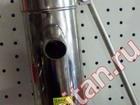 Увидеть фото Разное Ручной насос для скважин из нержавейки типа BSY 39308208 в Екатеринбурге