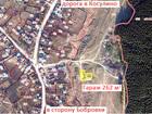 Смотреть foto Поиск партнеров по бизнесу Есть цех 262кв, м, 20 км от ЕКБ, Могу предоставить за % от прибыли 39345060 в Екатеринбурге