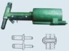 Новое изображение Разное Продам пресс пневматический 1ГП-6,1СПГ-5,1ВП-8, 2БГ-6 39531197 в Екатеринбурге