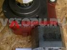Скачать изображение Спецтехника Редуктор поворота колонны кму Kanglim KS1056 39577333 в Екатеринбурге