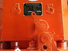 Смотреть фотографию Спецтехника Продам штанговый дизельмолот DD-45 39711068 в Екатеринбурге