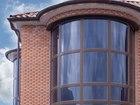 Смотреть фотографию  Нестандартные пластиковые окна 39775535 в Екатеринбурге