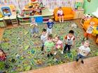 Скачать бесплатно foto Услуги няни, гувернантки Частный детский сад Детство на Сортировке 39850674 в Екатеринбурге