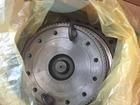 Смотреть изображение Автозапчасти Гидромотор хода 14577126 на Volvo EC210, EC240 40026329 в Екатеринбурге